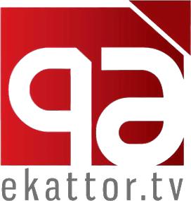 A  K  Khan Telecom Ltd  | AKTL